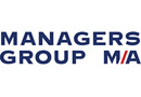 Managers Group MA